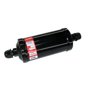 Danfoss Filter Drier Core For DCR Danfoss 48-DC (Moisture And Acid) With Gasket 023U4381 D48 48D