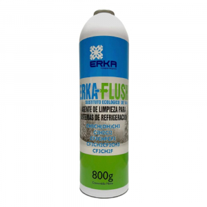 Supco POP3 3 Amp Circuit Breaker, Push Button