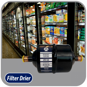 Microwave Oven Magnetron Lg 2m246 / 6324w1a001h / 6324w1a001l