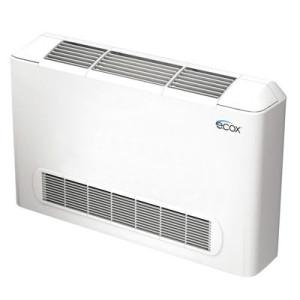 Protector S51400/58 2hp 230v Ak5524e Compela