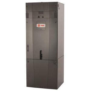 Us Motor 1/2hp 1725rpm 4poles 1shaft Teao Enclosure 1speed 5.6diameter 48 Frame Ccw Lead End Rev 115-230v/60hz/1ph 20mfd/370vac