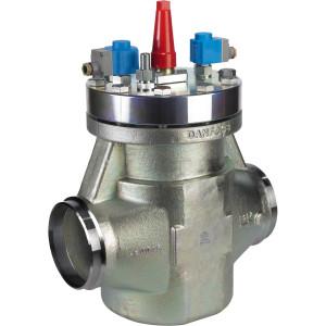 Lg Rotary Compressor 9.000btu R22 115v/1ph/60hz Qk145kba / Qk145cbc