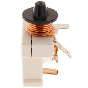 Danfoss Scroll Compressor 10ton 460v/3ph/60hz, 380-400v/3ph/50hz Sm125s4qc R22 125.000btu A.C.