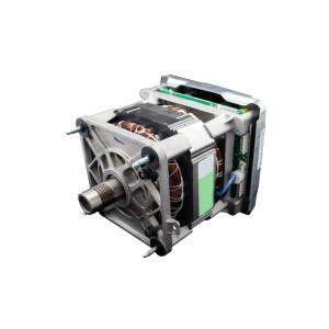"Foil Tape 2""X50yds Nashua 322 (Ul)"