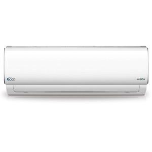 Motor Ydk-15-4at 15w 115v/60hz