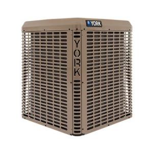 Microfiber Cloth 31625 / 1016911 / 31466 / 31467 / 31627 16x16inches