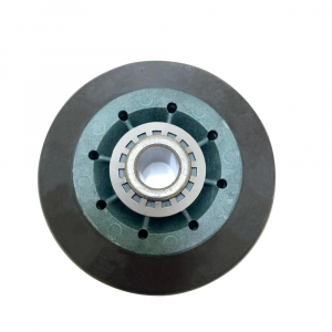 Armaflex Insulation Tape 1/8 in x 2 in x 30 ft Tap18230, Pressure sensitive foam tape for easy insulation of pipes and fittings.