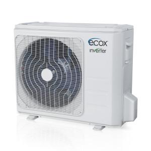 GE WB27X11158 Microwave Electronic Control Board