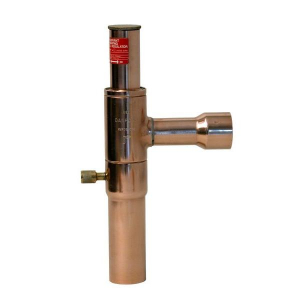 "Fan Motor ""329"" 110v 50/60hz 20w Cwle 3000rpm Ul E479056 Appli Parts Apfm-329 Ref. Nuv-329"
