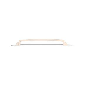 Motor A/C 1/8 Hp 220/1/50.60h 1300 Rpm 3speed 1016 Fan Coil