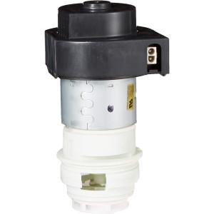 Dosivac Vacuum Pump 30-36cfm 2 Stage 220v/60hz/1ph 1440/1720rpm Darv30 / Arv30