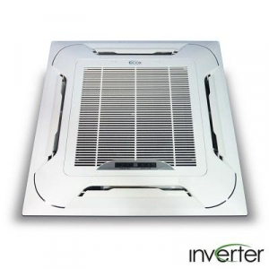 "Copper Tube, Flexible 7/8"" X 50ft Acr Type Icool"