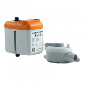 Hand Torch Uniweld With Self Ignition Ht44