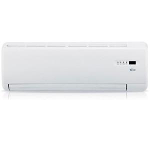 Supco ECAP321 Pvc Flue Cap, Precisely fits 1-1/2in, 2in, and 3in PVC pipe.