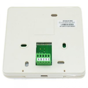 Maxxeon Workstar Cyclops Rechargeable Area Led Light Mxn00810, Supercedes Mxn00800