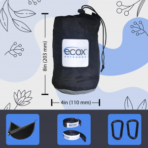 Maxxeon MXN00812, HiVis Yellow, Workstar Cyclops USB Rechargeable LED Worklight