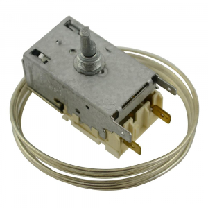 Maxxeon MXN00811, HiVis Green, 720 Lumens, USB Rechargeable LED Cyclops Workstar Work Light