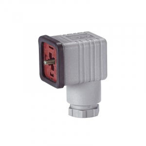 Appli Parts Fan Capacitor 6 mfd (microfarads) uf 250 VAC 4 Terminal Connections compatible with any brand within the same range of capacitance CAP-6-250