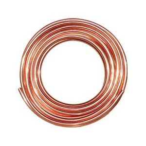 Supco SL5709 Refrigerator Defrost Thermostat 3 Wires Open 55F Close 35F 14T23 Style 27454 Fit: 4751C Chandler, Larkin, Bohn and Climate Control