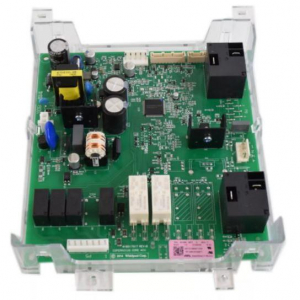 Thermostat Ranco A22-1129 (35f To 51f)