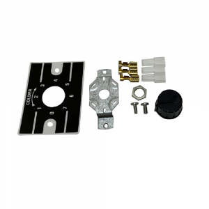Fire Break Flame Resistant Sealant 12oz. 7565010012 / 4004501212 / 0 75650 10012 7
