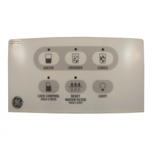 Pump For A/C 220v/50-60hz 5.0 Gph For Units Up To 5.5 Tons 33 Feet Max. Discharge Sauermann Si-30 SI30UL01UN23