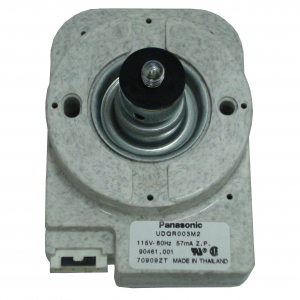 Gel Tabs Up To 3 Ton Nucalgon 4185-03 12 Tabs