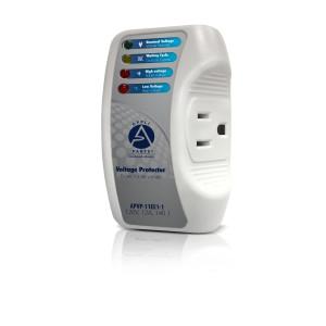 Timer Frig. Dryer. M. 131579900