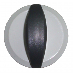 Frigidaire 316048413 8in Burner Drip Bowl