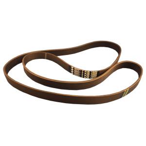 1 Way Cassette Vrf 12.669btu (1.1ton) R410 220v/60hz/1ph