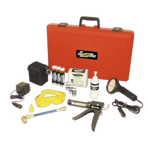 "Copper Tube, Flexible 7/8"" X 50ft Acr Type Ctp"