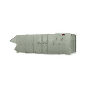 "Insulation Jacketing Tape 3""X50yds Nashua Asj"