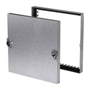 GE Lid Switch kit Assembly WH08X31577 WH01X27954 WH01X26114 WH01X24114 290D1580P004 290D3070OP001 290D3072P002 290D3072P001 290D3071P001 290D3071P002
