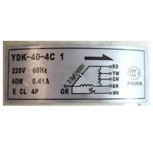 Supco Dryer Repair Maintenace Kit for LG Belt Idler Pulley Roller DELGKIT 4400EL2001A1 4561EL3002A4 4581EL2002A