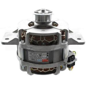 Motor Ys1000-6b 1000w 230v/60hz
