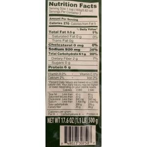 Keeprite Evaporator Klp211les2 230v/1ph/60hz