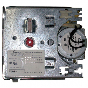 Condensate Water Pump For A/C 230v 50/60hz 132gph With 1/2 Gal (2l) Tank Sauermann Si-1801-230 Replace: Si-1820-230