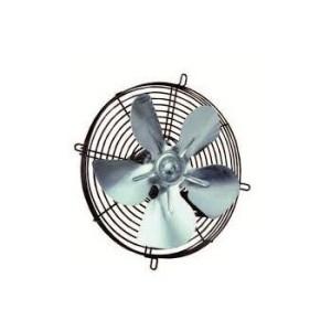 Maxxeon MXN00430 WorkStar 430 INSPECTOR MAXX Combination LED Work Light/Penlight, Rechargeable, 220 Lumens