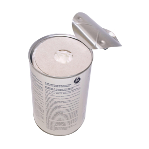 "Fan Motor ""Elco"" Type 5w 110v 60hz 0.4a 1450rpm Fan 7 7/8"" Ccwse Appli Parts Apfm-51e Ref. Nuv-005"