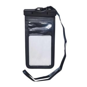 Us Motor 1/20hp 1550rpm 4poles 1shaft Oao Enclosure 3.3diameter Cwse 115-230v/60hz/1ph 3mfd/370vac Run Capacitor 9654 K033wle141