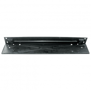 Appli Parts Universal A/C Remote Control, 2 in Lcd, Celsius and Fahrenheit Aprc-4000a (4.000 Frequencies)