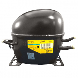 Insitu Es2 Platinum Coil And Cabinet Coating Protection 5 gallon Pail Modine Wra-Mc-011