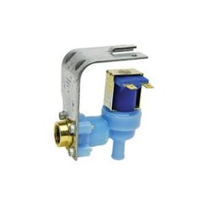 Ice Maker General Electric 115v / 60hz WR30X30972 / Wr30x10093 / Wr29x5162 / 1399596 / Ah1993870 / Ea1993870 / Ps1993870 / Swr29x5110 / Swr29x5114 / Swr29x5115 / Swr29x5119 / Swr29x5121 / Swr29x5128 / Wr29x0191 / Wr29x5007 / Wr29x5012 / Wr29x5023 / Wr30m0