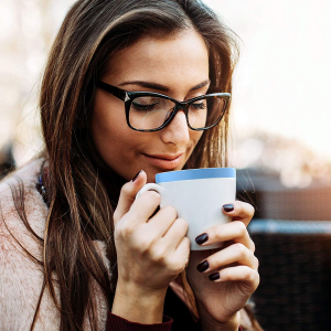 Ice Aid Deodorizer 4392894a / 4392894srb