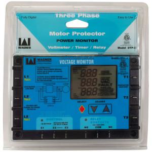 Belt G.E. Wh08x10024
