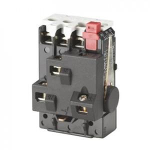 Robertshaw Dual Icemaker Water Valve K-75717 IMV-708 Replaces: Whirlpool 2188708 W10408179 4389177 K-75717