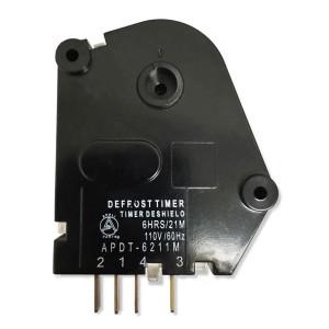 Solenoid Coil Danfoss 220-230v/50-60hz 12w For Ip67 Applications, 018f6814