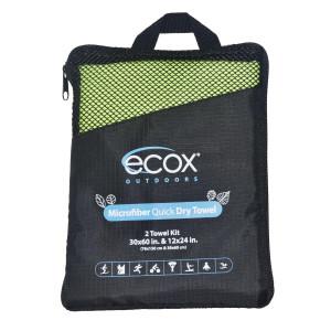 Bearing (Whirl. Old Model) Ircega 350920ap
