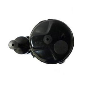 Flint Lighter Uniweld Fl34d
