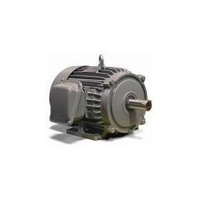 Promaker 2000W Presure Washer PRO-H2000 Voltage - Frequency: 120V - 60 Hz Amperage: 17.2AMP Power: 2000W Rated flow: 1.8 gal/min Max pressure: 2175 PSI Auto stop: Si Hose: 16.5ft Cord: 16.5ft